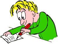 EssayShark - Essay Writing Service Cheap Help from
