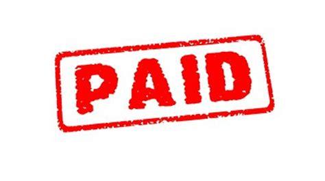 Pay to write my essay UK website